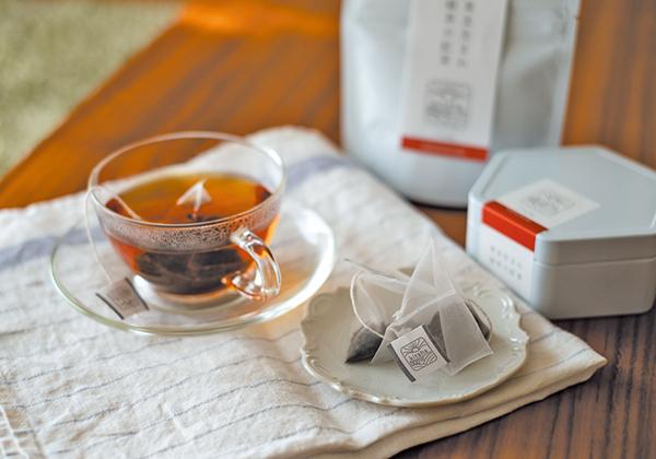 kitaha-tea-img