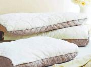 柏【ピロースタンド】オーダーメイド枕購入でプレゼント