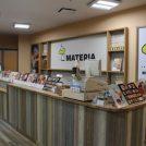 新規オープン・限定タピオカドリンクを狙え!「MATERIA(マテリア) フジグラン松山店」