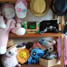 新規オープン・子ども服やおもちゃ「子どもおさがり専門店 metome(みとうみ)」
