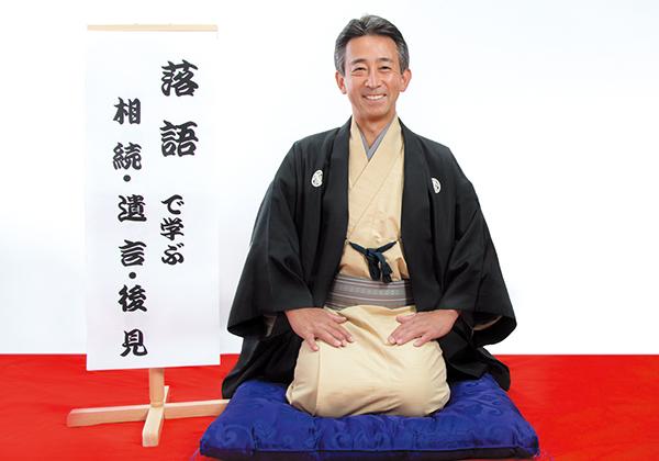 mitsui-rakugo_main