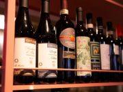 【吉祥寺】ワイン100種類を自由に飲み比べできるワインバー「nomuno coffee & wine library 」