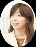 東洋大学社会学部教授、博士(人文科学)公認心理師、臨床心理士 松田英子さん