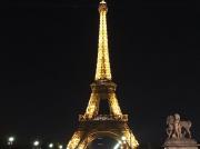 ★憧れの地『Paris』へ★