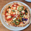 【那珂川町】石窯ピザやジェラートも美味しい!イタリアンレストラン toto(トト)