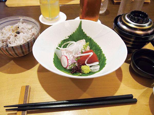 ryotei-dinner1