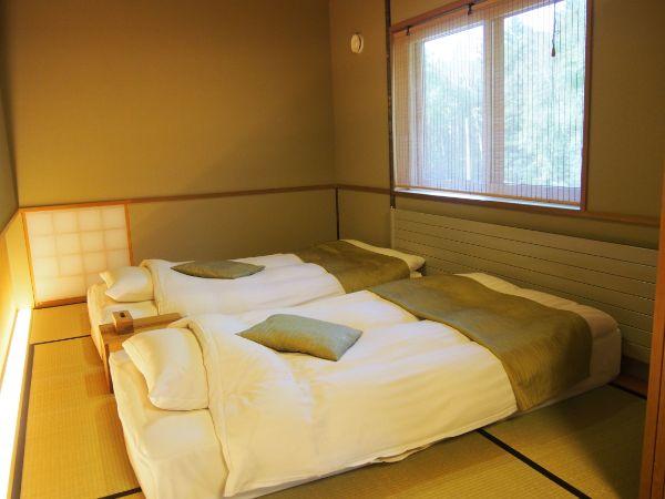 ryotei-futon