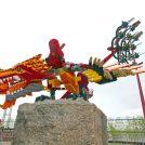 初のエリア拡張!レゴランド・ジャパンに「レゴニンジャゴー・ワールド」。11/4までお得なキャンペーンあり