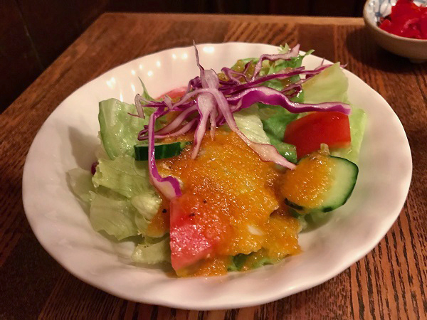 safuran-salad