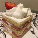 なんだかワクワク!心華やぐケーキ屋さん♪神戸・中山手「Cake Sky Walker(ケークスカイウォーカー)」