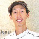 【枚方市】関西外国語大学短期大学部の学生とのコラボで誕生