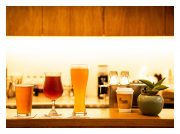 【特集】多摩エリアで味わう!魅惑の「クラフトビール」♪(2019年版)
