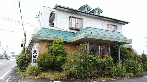 yakisoba_3425