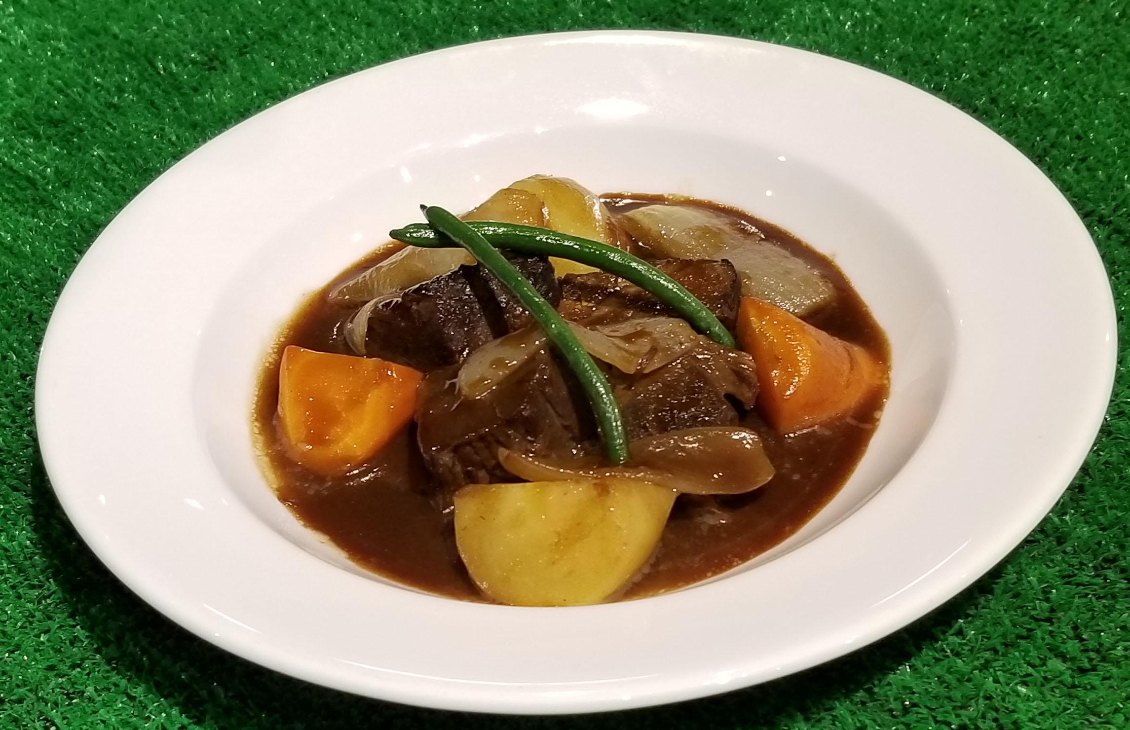 03 stew