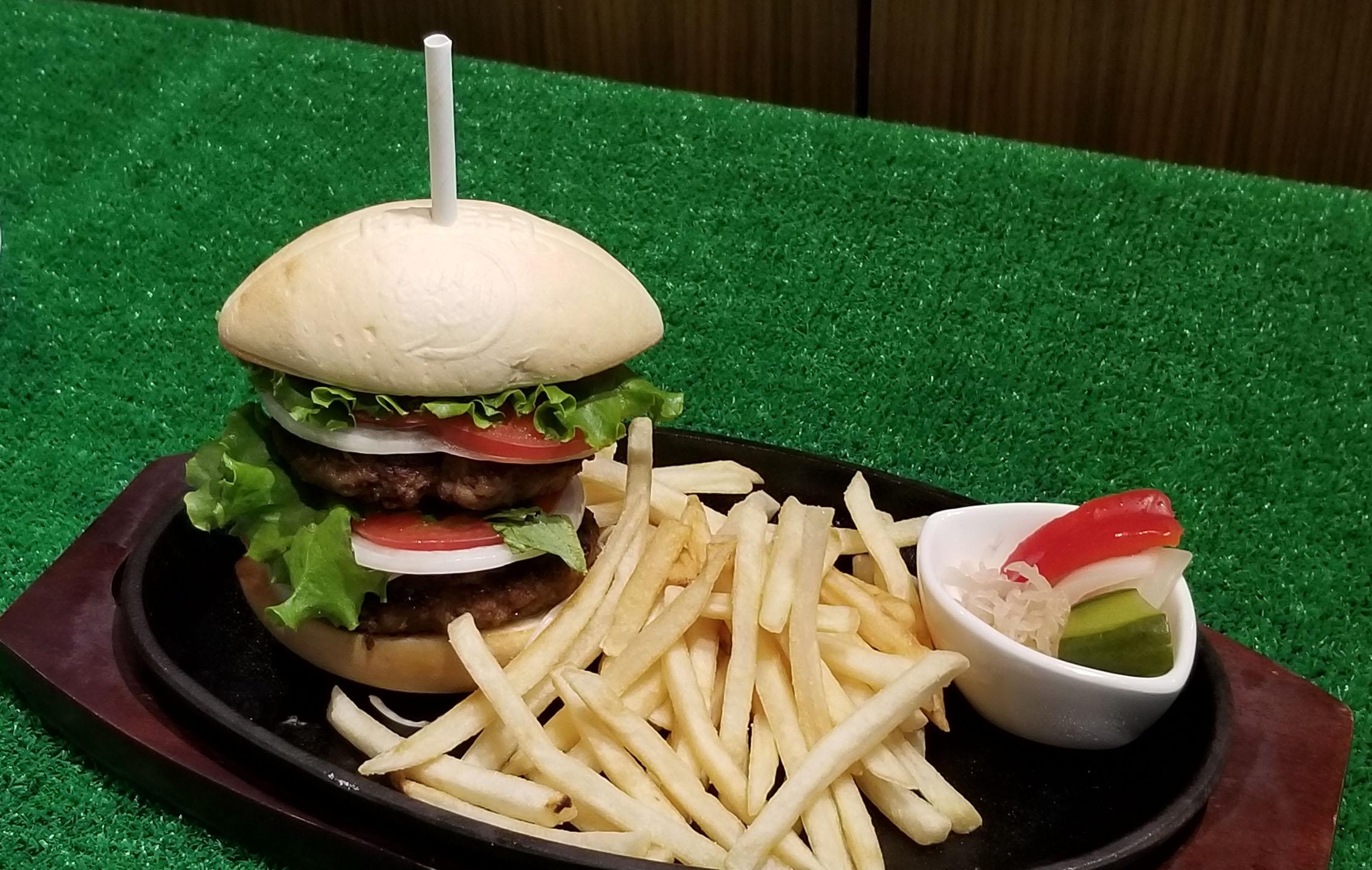 07 burger