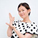 """【ティーナ・カリーナ  インタビュー】""""昭和歌謡フェスティバル""""を目指して!"""