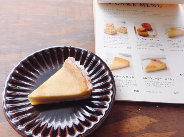 トランクデザイン チーズケーキ_8894