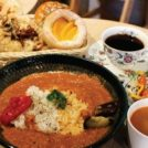 ◆千葉グルメ 今月の3店~Pancafe anan~安安~~◆
