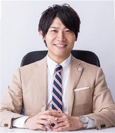 吉田皓一さん