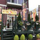 【岩切】「丹庄ファーム菓子工房」こだわり自家製たまごのスウィーツ