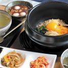 【泉区紫山】果実や木の実の入った韓茶も 「ナムカフェ」