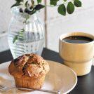 【青葉区上杉】倉庫カフェで静ひつな時間を「ミーティングハウス」