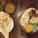 【検見川】リニューアルオープン「印度料理シタール」食べログ百名店の大人気カレー店