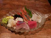 新鮮で美味しい魚が安くて旨い! 大阪・天満橋「魚屋ひでぞう 天満橋店」