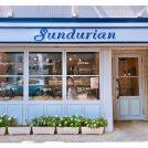 【葛飾区高砂】可愛い外観が目を惹く「サンドリアン高砂店」は美味しい地元のパン屋さん!