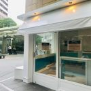 【閉店】「café de paris(カフェドパリ)六本木ヒルズ店」が9/1閉店しました