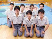 中学校選びの参考に!名古屋とその近郊の「私立中学」10・11月イベント一覧
