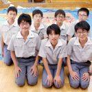 【名古屋の私立中探検隊】気になる学校をまとめて資料請求!生徒インタビューも