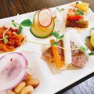 厚別で本格的な洋食を手軽に食べるならここ!上野幌Kitchen60