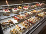 かわいくおいしいケーキが300円台(税別)から!茨木「キャリエール ヒデトワ」
