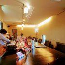 1人時間を楽しみたいときに。都会の喧騒を離れた刈谷「櫻館」でコーヒーとモーニング