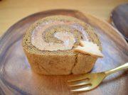ケーキが絶品!東山田のカフェ アマチャはワンちゃんと一緒でもOK!