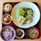 【薩摩川内市】インスタグラムでも大人気の『あこ食堂』築100年の古民家がたまらなく良い!