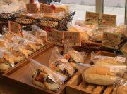 イートインも!柏駅前に「ハレビノ」×「日本列島パン食い協奏」の初コラボ店が誕生