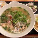 池袋で人気のベトナム料理店「フォーべト」の姉妹店が板橋区大山にオープン!!!