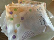 【仙台市泉区】Newオープン!九州・福岡発「もち吉」のおせんべいが直営店で買える!