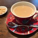 コーヒー好き憧れの聖地「CAZAN珈琲店」でモーニング&カフェタイム
