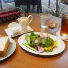 「極上 鎌倉生食パン」にあう料理を提供する「ディアブレッド 鎌倉」【鎌倉】