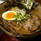 【青葉台】『めん処しかた』スープのバリエーションが魅力のラーメン店