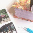 『物・心・情報』より楽しく生きるための生前整理3ステップ