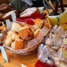 毎日食べたい!ベイクショップ「グルービー ベイカーズ」が神戸・元町に登場♪