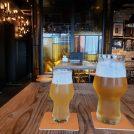 クラフトビールの飲みやすさを追求!大阪「ワンズブルワリーパブ キタハマ」