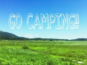 キャンプ、BBQ、自然学校!東海3県のアウトドアスポット特集【2019年秋最新版】