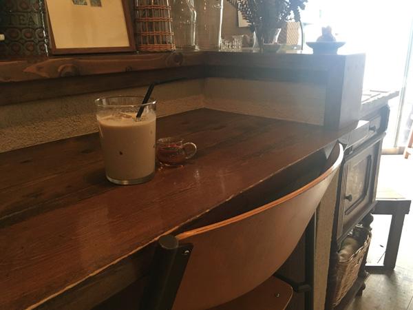 cafe_1080