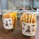 【大泉学園】チーズブレンダーが選ぶ極上チーズの専門店「クッキング・チーズ」