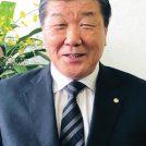 【第50回】池澤陽一さん(セクトグループ代表取締役社長)<キラリ千葉人(ちばびと)>